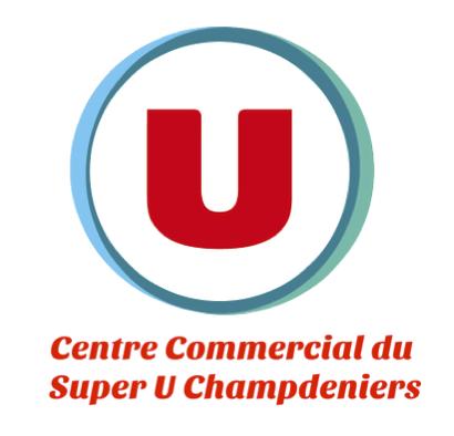 Centre Commercial de Champdeniers