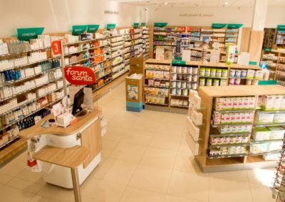 A15 pharmacie