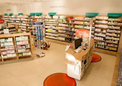 A18 pharmacie